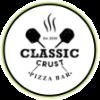 classic crust logo